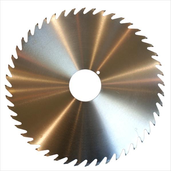 Пила дисковая с твердосплавными пластинами 250*50*1,8/2,8*56 ГМЗ - Производственный дом